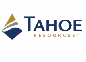 Tahoe Resources COO is a silver miner to his very core 1