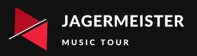 Jager Meister Music Tour